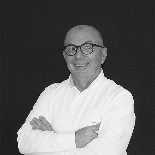 Alain Anselme, R2M