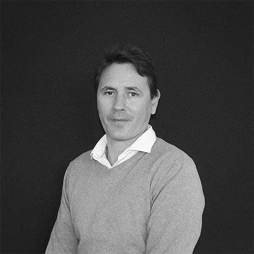 David Allary, R2M